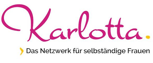 Karlotta Frauennetzwerk für selbständige Frauen Kreis Pinneberg Elmshorn Schleswig-Holstein Hamburg