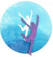 logo_petra_michel