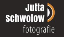 logo_jutta_schwolow