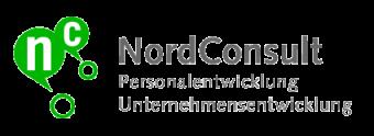 logo_NordConsult