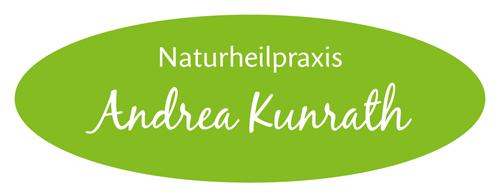 logo-kunrath