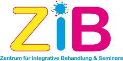 ZIB_logo