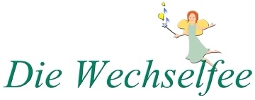 wechselfee_logo
