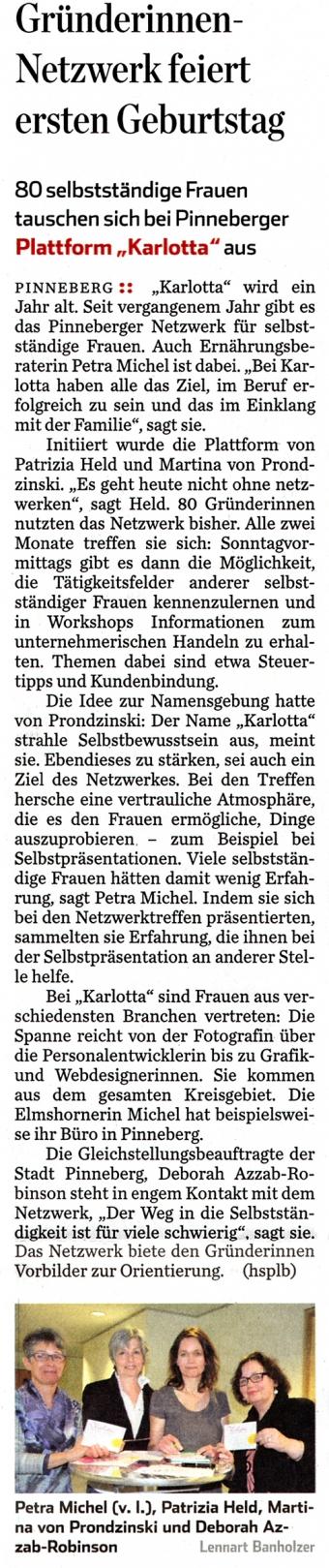 Hamburger_Abendblatt_14.4.2015